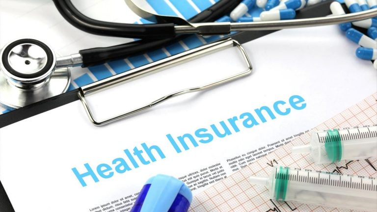 Changes in Big Health Insurance for 2013 College Grads