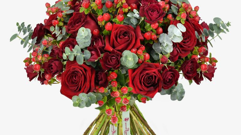 Choosing the Right Flowers for Any Occasion